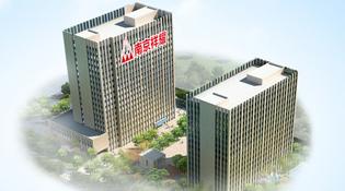 南京祥耀文化设计工程有限公司